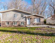50710 Peggy, Chesterfield Twp image