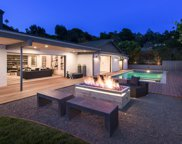 9038 Meredith Place, Beverly Hills image