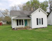1617 Culler Place, High Point image