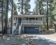 1577     Ross Street, Wrightwood image