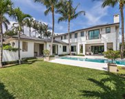 325 Garden Road, Palm Beach image