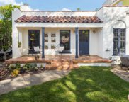 950 N Stanley Ave, West Hollywood image