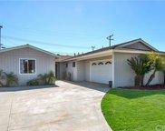 16322     HOWLAND Lane, Huntington Beach image