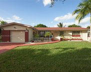 8441 Nw 17th Ct, Pembroke Pines image