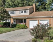3604 Prince Andrew Lane, North Central Virginia Beach image