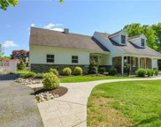 2155 Huckleberry, South Whitehall Township image