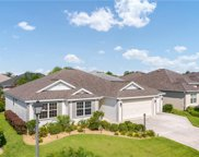 3216 Lafayette Street, The Villages image