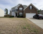 118 Coopers Pond Drive, Blythewood image