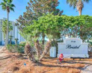 375 B Beach Club Trail Unit B 2008, Gulf Shores image