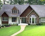 1106 Water Edge Ct, Hoover image