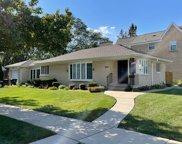 1034 Fortuna Avenue, Park Ridge image