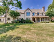 971 Country Trail, Fairview image