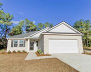 491 Sand Pine, Midway image