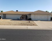 13205 W Marble Drive, Sun City West image