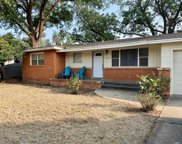 3607 42nd, Lubbock image