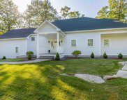 10 Grouse Hollow Road, Meredith image