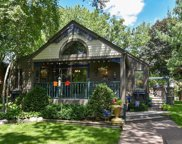 13167 Kerry Street NW, Coon Rapids image