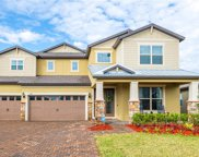 5040 Hartwell Court, St Cloud image