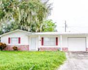3650 Wiltshire Drive, Holiday image