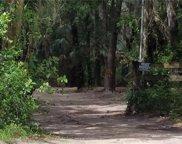 9703-A Carr Road (Off Boyette) Road, Riverview image