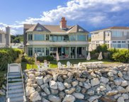 1026 Ocean Blvd, Hampton image