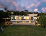 3960 Lurline Drive, Honolulu image