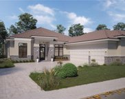 4350 Tarpon Lake Boulevard, Palm Harbor image