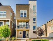 574 E Hinsdale Avenue, Littleton image