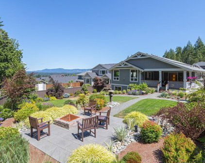 2447 Blairgowrie  Rd, Mill Bay