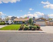 13309 Silverton, Bakersfield image