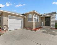9538     Bradwell Avenue, Santa Fe Springs image