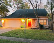 9007 Bayou Bluff Drive, Spring image