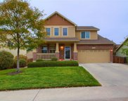 6717 E 128th Place, Thornton image