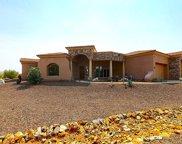 907 E Desert Hills Estate Drive, Phoenix image