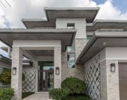 3173 Blue Cypress Lane, Wellington image