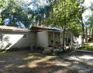 10908 Skewlee Road, Thonotosassa image