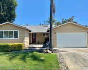 266 Llewellyn Ave, Campbell image