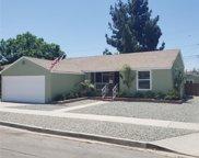 106   E Osgood Street, Long Beach image