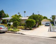 4624  Coolidge Ave, Culver City image
