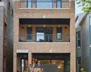1119 W Newport Avenue Unit #1, Chicago image