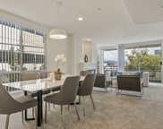 1815  Holmby Ave, Los Angeles image