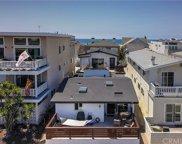 915   W Balboa, Newport Beach image