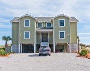 5413 Ocean Drive Unit #E & W, Emerald Isle image