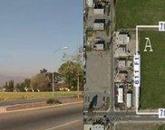 255   W Esplanade Avenue, San Jacinto image