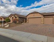 8457 N Pepperbox Road, Prescott Valley image
