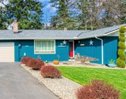11917 149th St E, Puyallup image