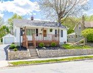310 Washington Avenue, Bellefontaine image