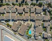 15000     Downey Avenue   267, Paramount image
