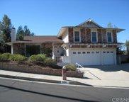 6051 Sadring Avenue, Woodland Hills image