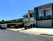 3807 Crofton Way, South San Francisco image